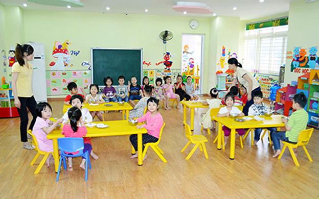 06 Trần Huy Liệu Quận Cẩm Lệ Đà Nẵng