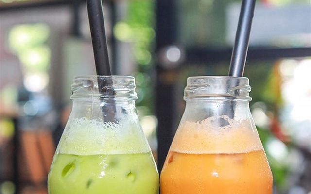 Bao An Coffee - Kim Ngưu ở Hà Nội