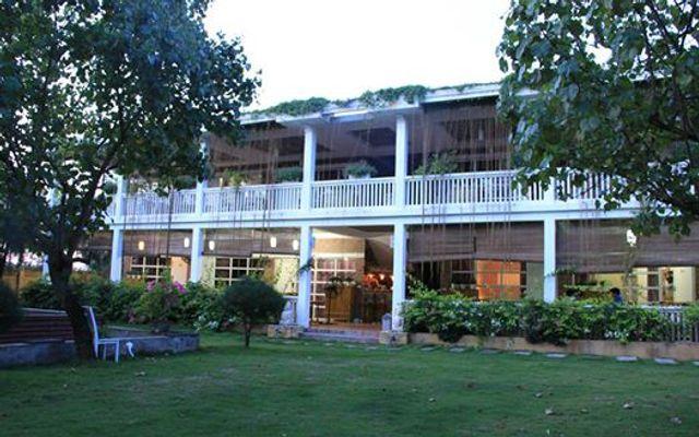 Huy Anh Resort - Hải Hậu ở Nam Định