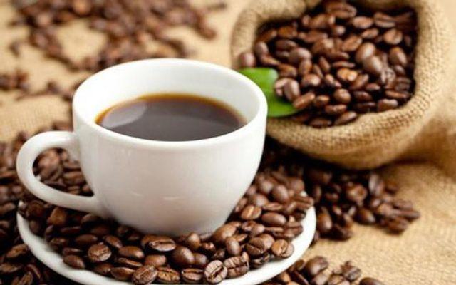 Rosetta Coffee - 2 Tháng 4 ở Lâm Đồng