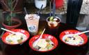 Kim Corner Cafe