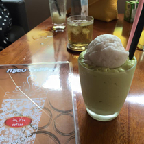 Mitu Coffee - Bình Giã