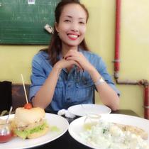 Mix Restaurant - Hùng Vương