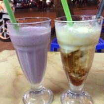 Gia Linh Coffee - Hoàng Văn Thái