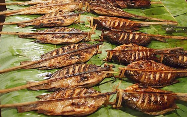 Trần Phú Quận Ninh Kiều Cần Thơ