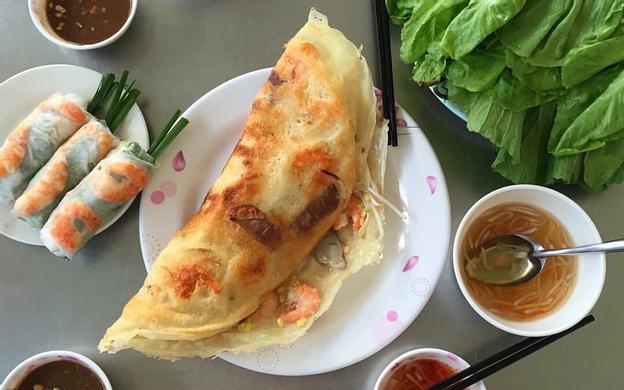46A Đinh Công Tráng, P. Tân Định Quận 1 TP. HCM