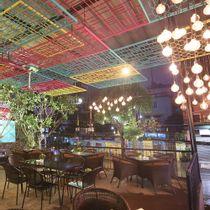 Én Tea House & Restaurant