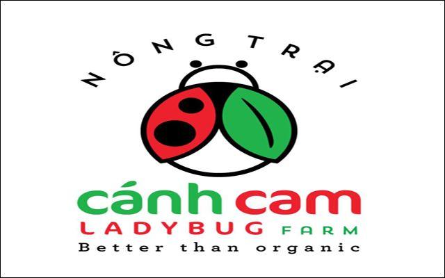 Nông Trại Cánh Cam - Ladybug Farm