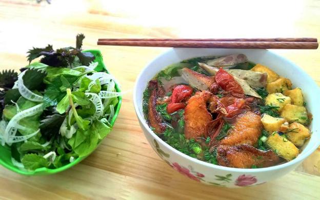 10 Nguyễn Khuyến Quận Hà Đông Hà Nội