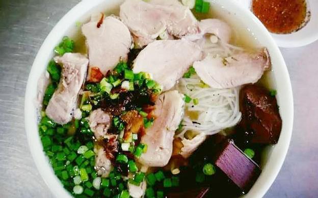116 Yên Thế, P. 2 Quận Tân Bình TP. HCM
