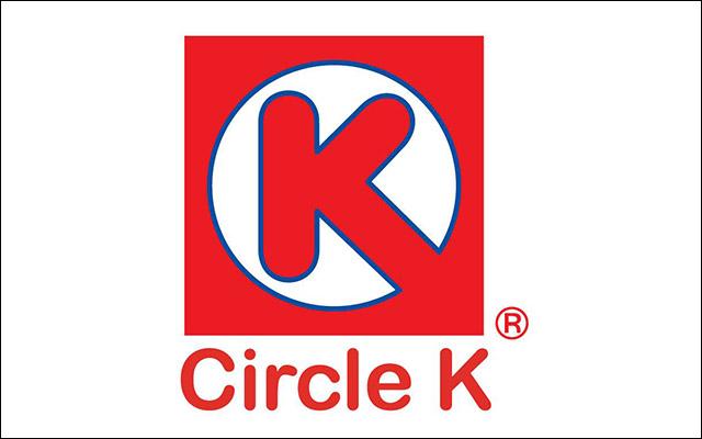 Circle K - Thái Văn Lung ở TP. HCM