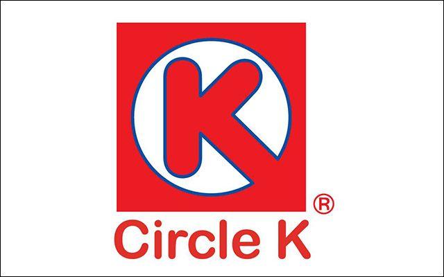 Circle K - Nguyễn Khoái ở TP. HCM