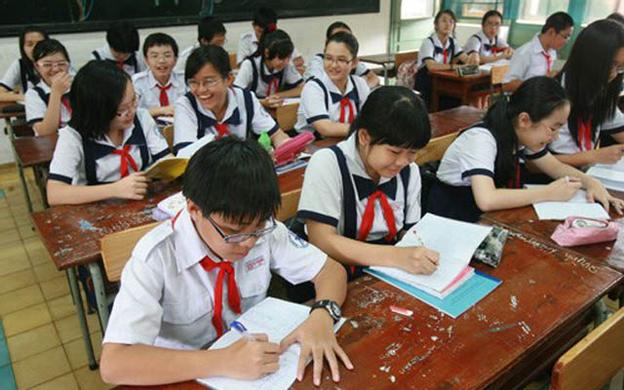 47/55 Nguyễn Văn Đậu, P. 6 Quận Bình Thạnh TP. HCM