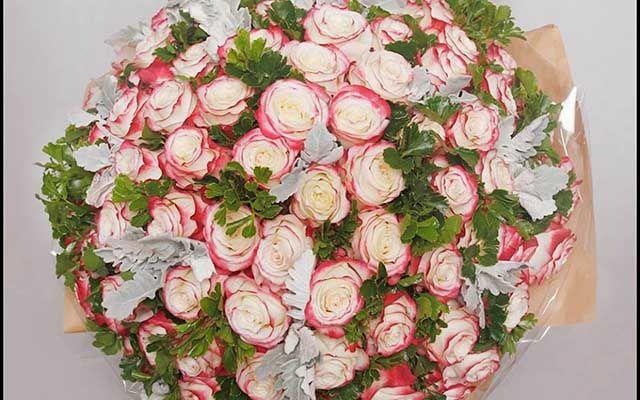 38 Degree Flowers - Hai Bà Trưng ở TP. HCM