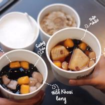 Meet Fresh - Ngô Đức Kế
