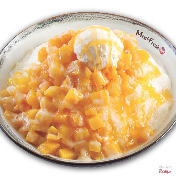mango-crushed-ice