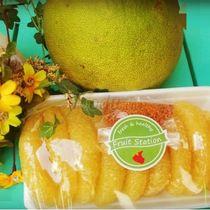 Fruit Station - Đinh Tiên Hoàng