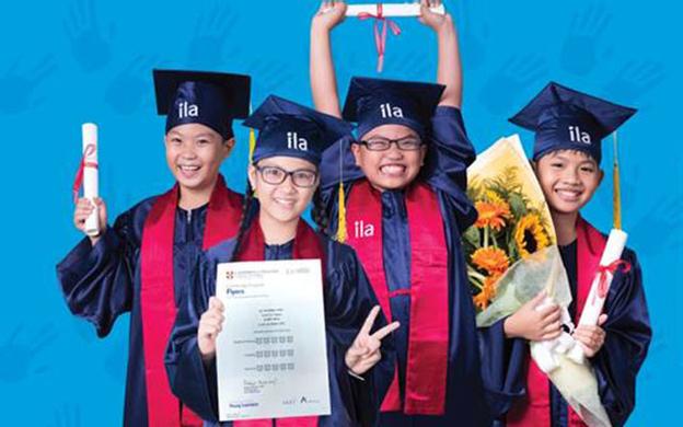 757 - 759 - 761 Phan Văn Trị, P. 7 Quận Gò Vấp TP. HCM