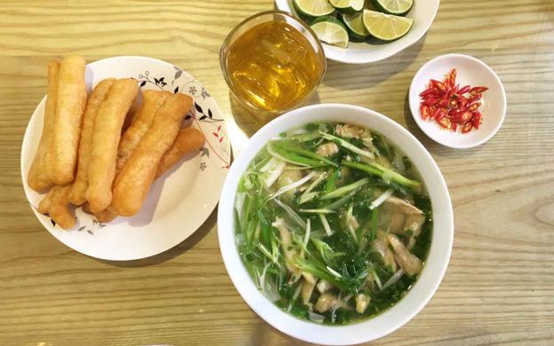 N8B Hoàng Minh Giám Quận Thanh Xuân Hà Nội