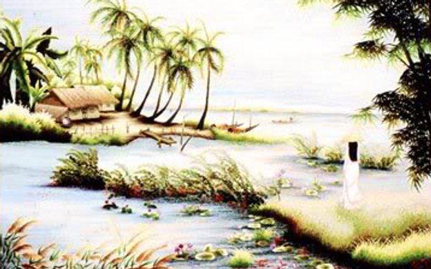 64 Trần Phú Tp. Nha Trang Khánh Hoà