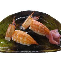 Nhà Hàng Nhật Bản Yuki