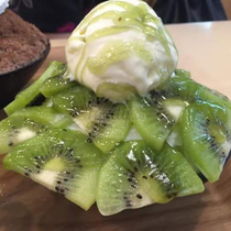 Brobingsu - The Manor
