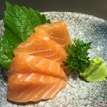 Daruma - Quán Ăn Nhật Bản - Nam Kỳ Khởi Nghĩa