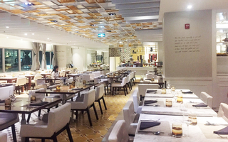 Latest Recipe Buffet Restaurant - Le Méridien Saigon