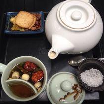 Juliet's Garden Coffee & Dining - Lê Quang Định