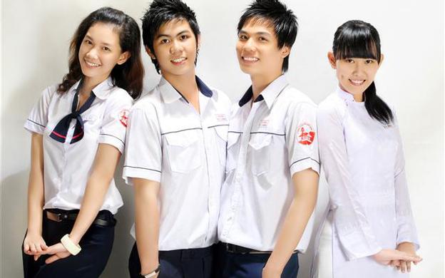 46A Nguyễn Văn Ngọc Quận Ba Đình Hà Nội