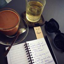 Buihaus Coffee & Workshop - Nguyễn Huệ