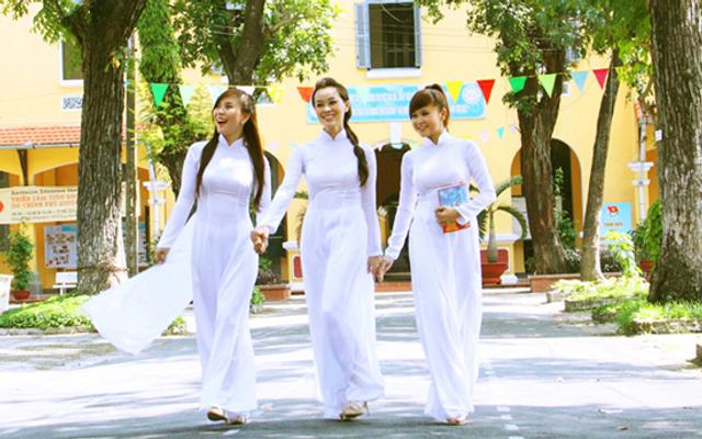 Học Viện Âm Nhạc Quốc Gia Việt Nam ở Hà Nội