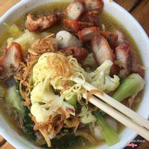 Gia Hy - Cơm Gà & Bún Cá Ngừ Phan Rang