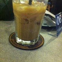 Mimosa Cafe - Hoàng Hoa Thám