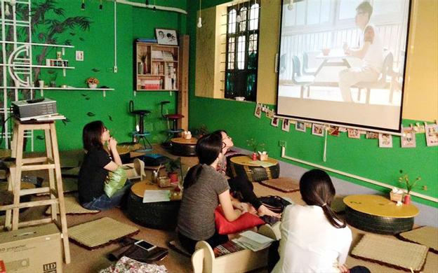 2 Ngõ A8 Đại Học Hà Nội Quận Nam Từ Liêm Hà Nội
