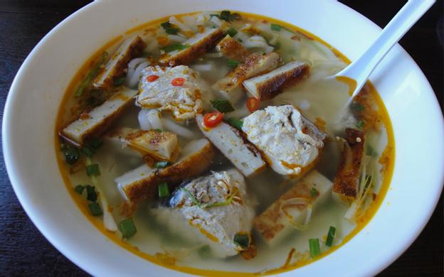 52A Nguyễn Văn Đậu, P. 6 Quận Bình Thạnh TP. HCM