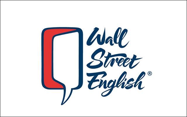 Trung Tâm Wall Street English - SC VivoCity ở TP. HCM