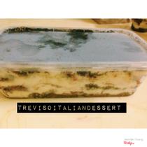 Tiramisu - Treviso - Shop Online