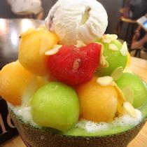 Sul Bingsu - Korean Dessert & Coffee - Nguyễn Trãi