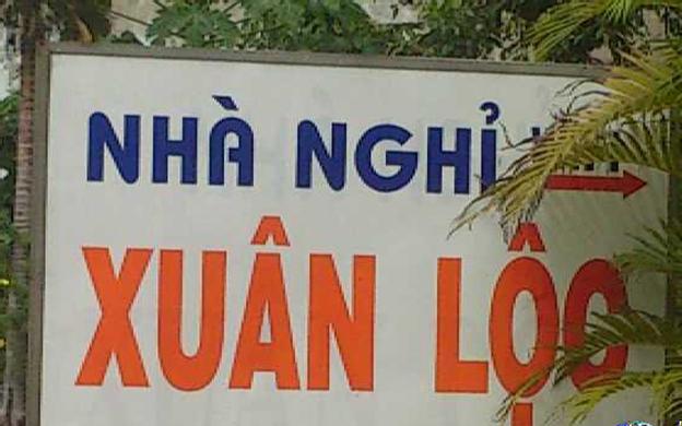 18 Hồ Quý Ly Quận Thanh Khê Đà Nẵng