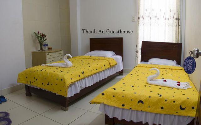 Thanh An 1 Guest House - Ngô Quyền ở Huế