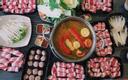Food Center - Thai Corner - Bà Triệu