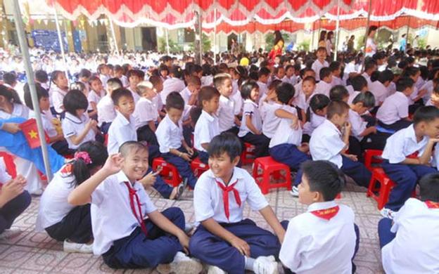 153/3 Nơ Trang Long, P. 12 Quận Bình Thạnh TP. HCM