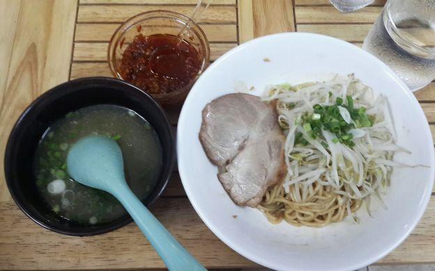 18 Phạm Viết Chánh Quận Bình Thạnh TP. HCM