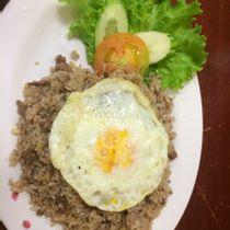 Family Food Court - Parkson Lê Thánh Tôn