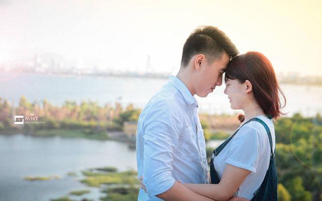 MNT Production - Nguyễn Lương Bằng ở Đà Nẵng