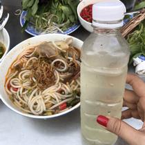 Bún Bò Phước Hạnh