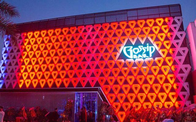 Gossip Bar - Bùi Thị Trường ở Cà Mau