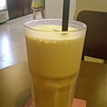 Zoly Coffee - Pasteur