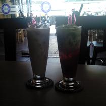 Bali Cafe - Phạm Hùng